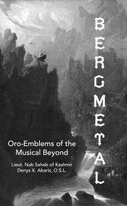 bergmetal front cover copy - Copy
