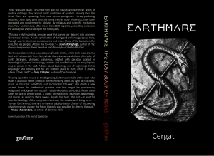 earthmare-cover-0-63-spine