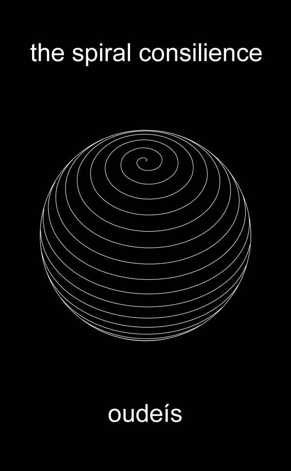 spiral-consilience-cover