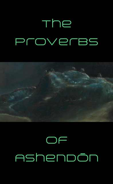proverbs-of-ashendon-small