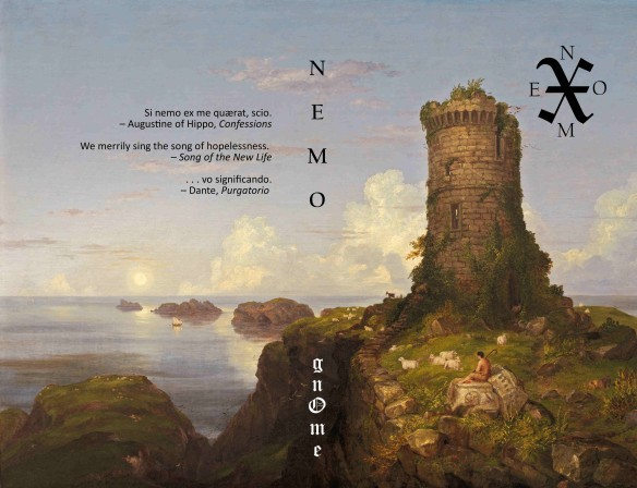 nemo full cover2small